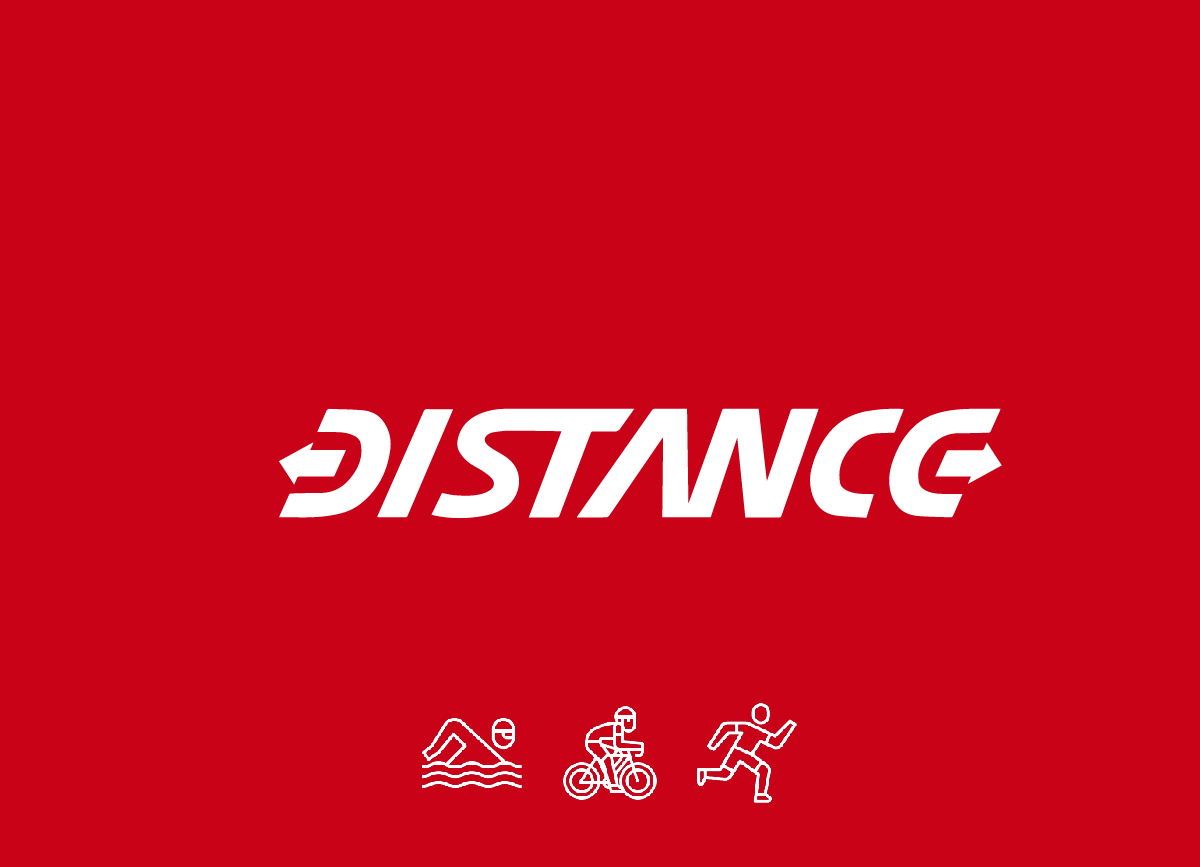 DISTANCE - Restyling